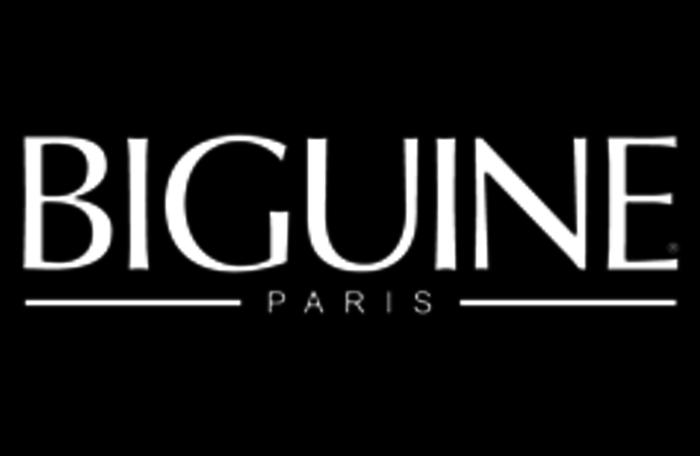 Salon Premium Biguine PARIS PARIS VOLTAIRE